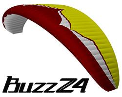 Buzz Z4