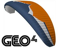 Geo 4
