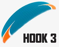 Hook 3