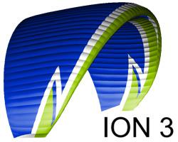 Ion 3
