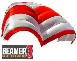 Beamer 3 V2