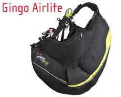 Gingo Airlite