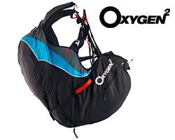 Oxygen 2