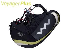 Voyager Plus